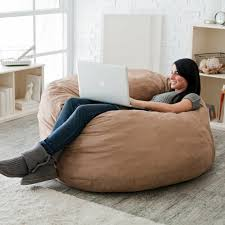 buy bean bag and have a functional comfortable seating piece