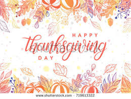 thanksgiving stock images royalty free images vectors