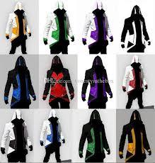 assassin costume women price comparison buy cheapest assassin