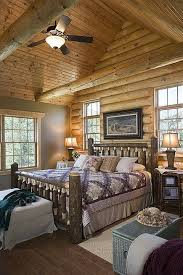 Log Home Pictures Interior Best 25 Log Cabin Decorating Ideas On Pinterest Cabin