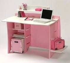 desk for kids kids coloring table desk kids u2013 shippies co
