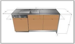 conforama cuisine plan de travail conforama cuisine plan de travail 5 ilot central cuisine avec