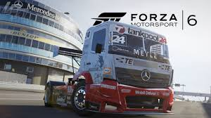 mercedes truck we will truck you 2015 mercedes benz 24 tankpool24 racing