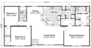 ideas about american home design plans free home designs photos