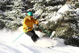ski resorts combat the u0027backyard effect u0027 the boston globe