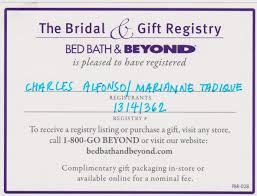 bay wedding registry wedding registry canada the bay wedding ideas 2018