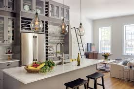 life of the party 19th century brownstone makeover