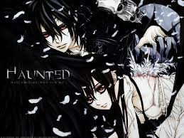 vocaloid halloween monster party night 417 best vampire knight images on pinterest vampires vampire