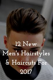 323 best haircuts images on pinterest hairstyles men u0027s haircuts