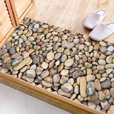 kitchen and floor decor kitchen and floor decor picasso travertine tile kitchen backsplash
