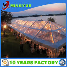id e canap ap ro backyard tents backyard tents suppliers and manufacturers at