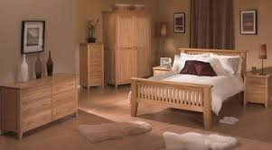Bedroom Furniture Norwich Ash Bedroom Range Special Offer Prices Norwich Pine And Oak