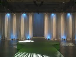 event decor services event decorations event decor rental