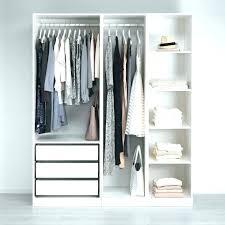 wardrobe storage cabinet white wardrobe cabinet white white cabinet furniture small wardrobe with