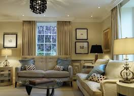 allcroft house interiors professional interior designer in the