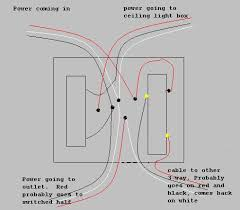 diagram for 3 way ceiling fan light switch u2013 electrical u2013 diy
