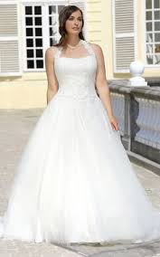 wedding dresses for larger wedding dresses for larger plus size wedding dresses