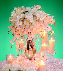 wedding decorations wholesale david tutera wedding decorations at koyal wholesale wedding