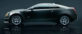 2012 cadillac cts specs 2012 cadillac cts v coupe photos and wallpapers trueautosite