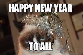 Funny New Year Meme - funny happy new year meme happy best of the funny meme