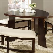 havertys dining room sets kitchen havertys furniture store dining room set dining