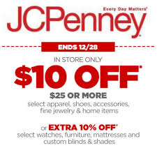 jcpenney hair salon prices 2015 jcpenney coupon in store seattle rock n roll marathon