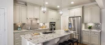 Haas Kitchen Cabinets Portfolio U2013 Lake Norman Granite Cabinetry
