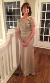 Nordstrom Mother Of The Bride Dresses Long Mother Of The Groom And Mother Of The Bride Dresses