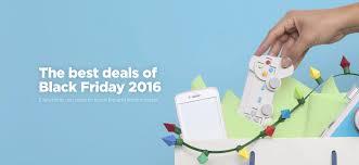 best deals black friday 2016 the best deals of black friday 2016 by nerdwallet billshark