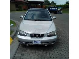 hyundai elantra 2002 model used car hyundai elantra costa rica 2002 hyundai elantra 2002