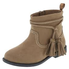 ugg winter boots sale canada boots shoes payless shoes