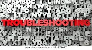 Home Design 3d Troubleshooting Troubleshooting Stock Images Royalty Free Images U0026 Vectors