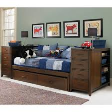 Daybed For Boys 8 Best Daybed Ideas Images On Pinterest Daybed Furniture And