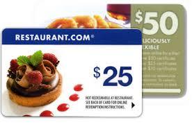 discounted restaurant gift cards restaurant discount cards fundraiser restaurant fundraiser