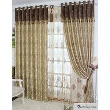 beautiful modern kitchen curtains interior interior stupendous fancy curtains