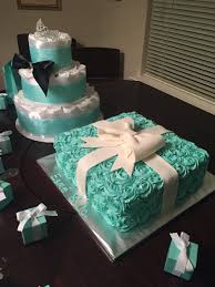 Home Design Gifts Tiffany Store by Tiffany U0027s Baby Shower