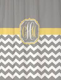 Chevron Navy Curtains Navy And Gray Shower Curtain Sweet Jojo Designs Navy Blue Gray