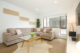 two bedroom apartment new york city two bedroom apartment midtown wes new york city ny booking com