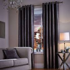 Curtain Shops In Stockport Curtains And Blinds Dunelm