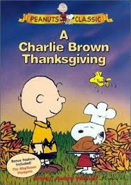 lil reviews 5 a brown thanksgiving thanksgiving special