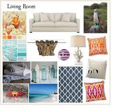 Anthropologie Room Inspiration by Anthropologie Inspired Living Room Qvitter Us