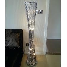 Shelf Floor Lamp Target Floor Lamp With Shelf Floor Lamps With Shelves Cyberclara Com