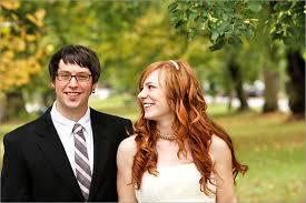 Wedding Photographers Seattle Wedding Photography Seattle Washington Wedding Photography