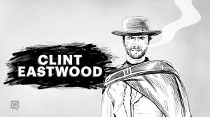 clint eastwood u0027s generation youtube