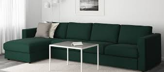 Sectional Sofa Modular Modular Sofas Sectional Sofas Ikea Ikea Modular Sofas Samhill