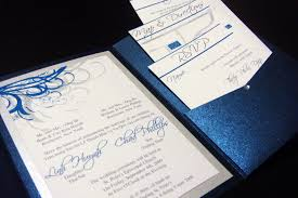 wedding invitations rochester ny blue navy and silver wedding invitations flickr