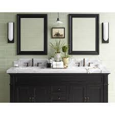 bathroom vanity double sink for your bathroom renovation blog