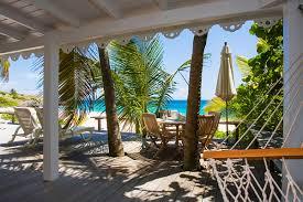 fay beach house luxury retreats