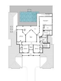 1350 sq ft house plans house interior