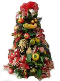 fruit decor for is strawberry a fruit